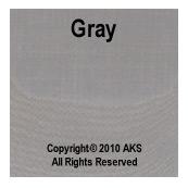 Gray G10