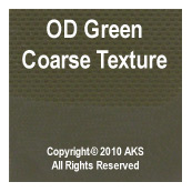 olive drab G10 coarse texture