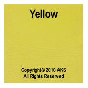 Yellow G10