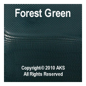 Forest Green G10 - .063