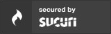 secure AKS
